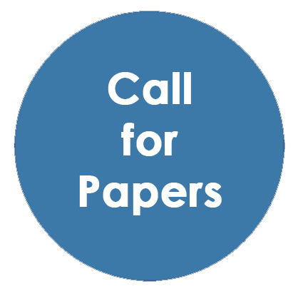 AMS 2020-2020 Asia-Pacific Conference on Applied Mathematics